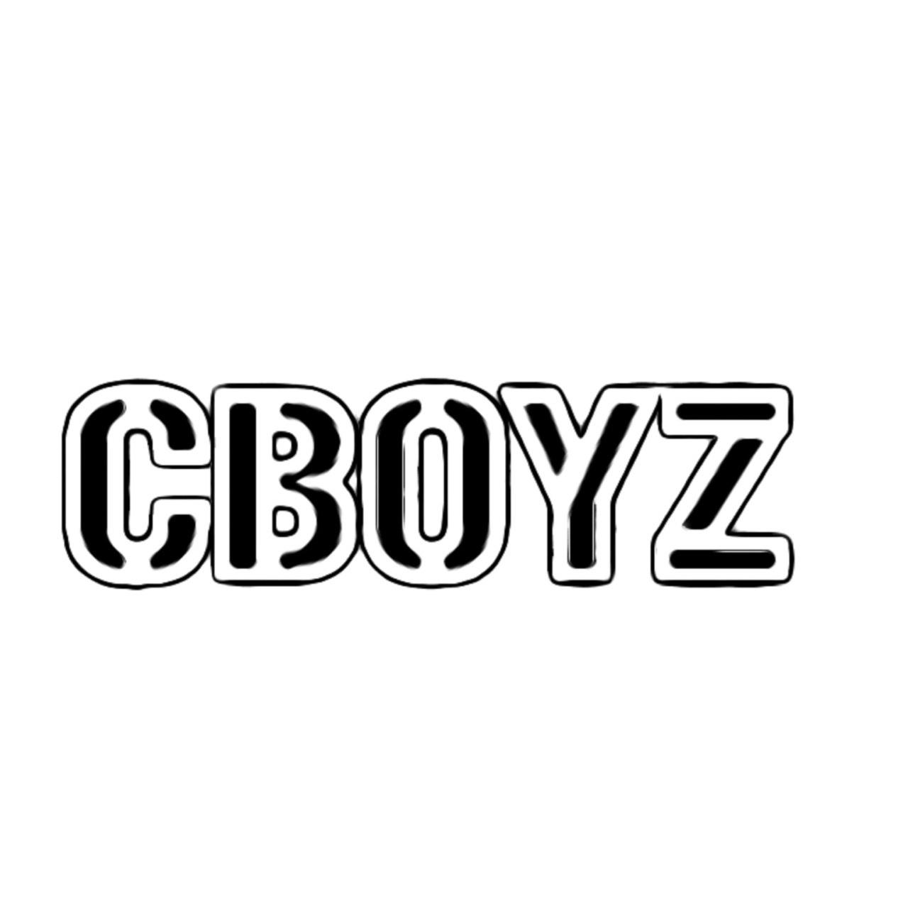 C Boyz merchandise  Store