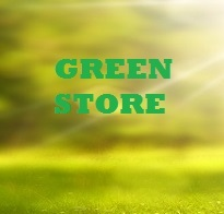 Green Store