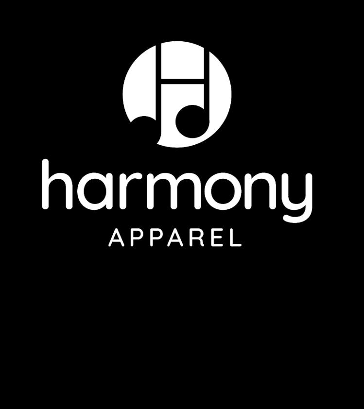 Harmony Apparel