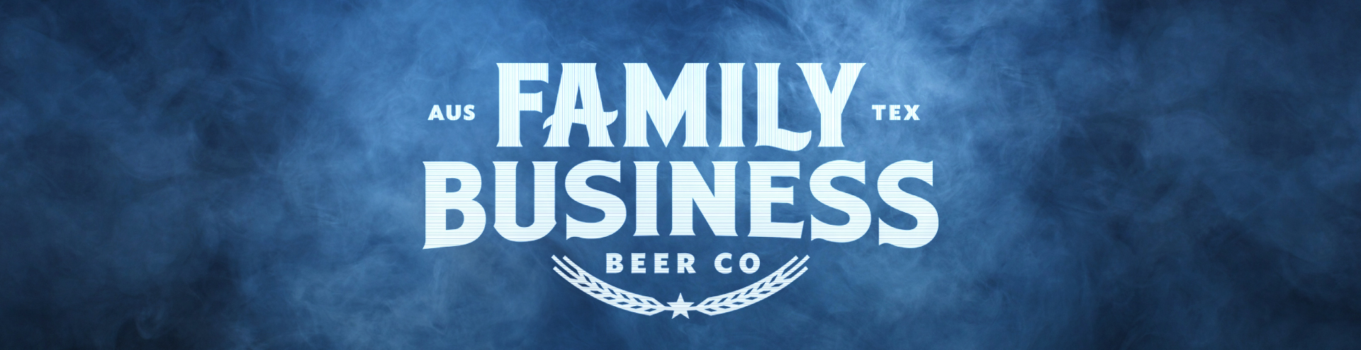 Family Business Beer Co Store Store