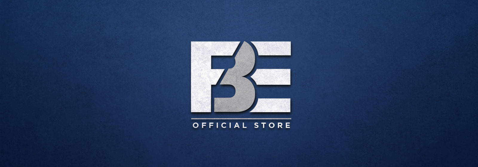 FBE Store Store