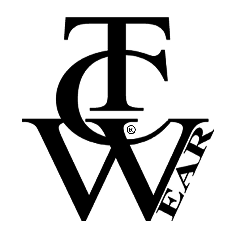 TCWear by TCrazy