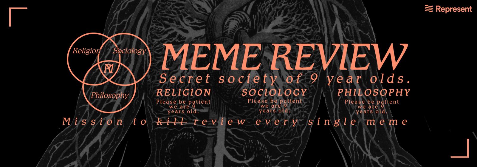 PewDiePie | Meme Review Store Store