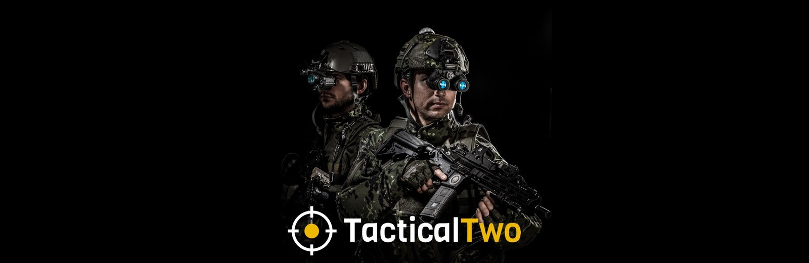 TacticalTwo Store