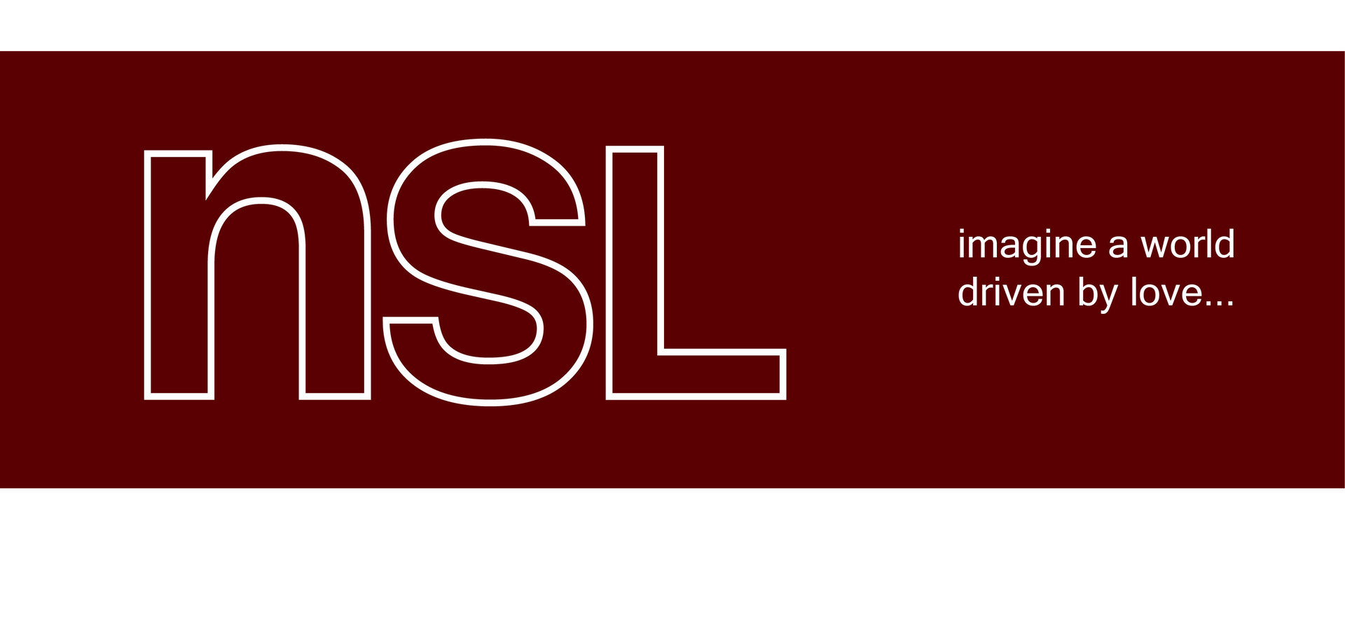 NSL Community Store