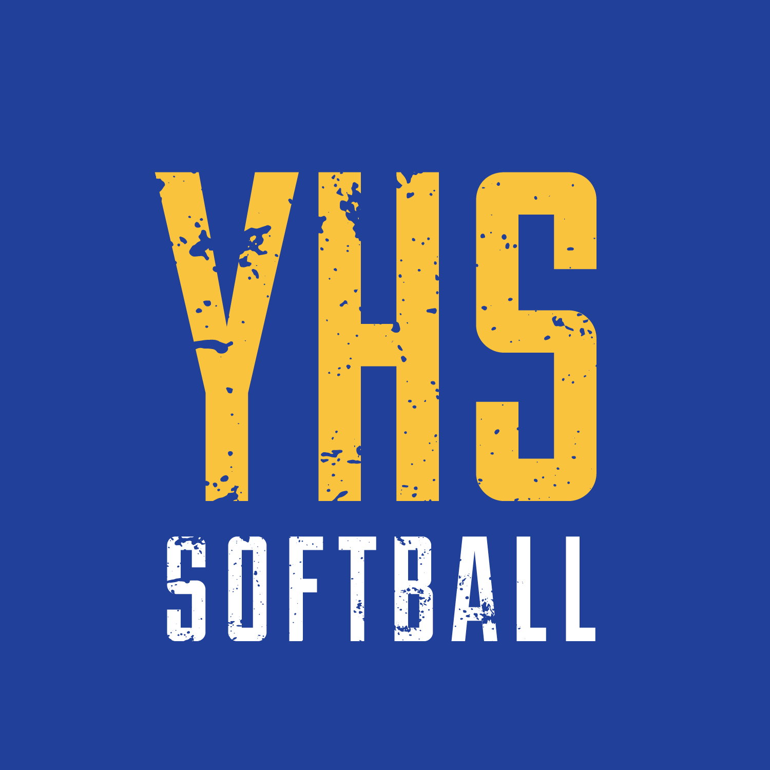 Yokota Softball 2018