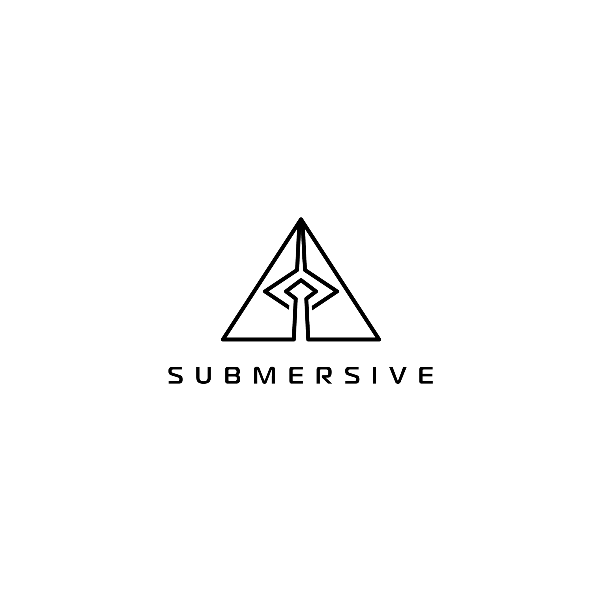 SUBMERCHIVE