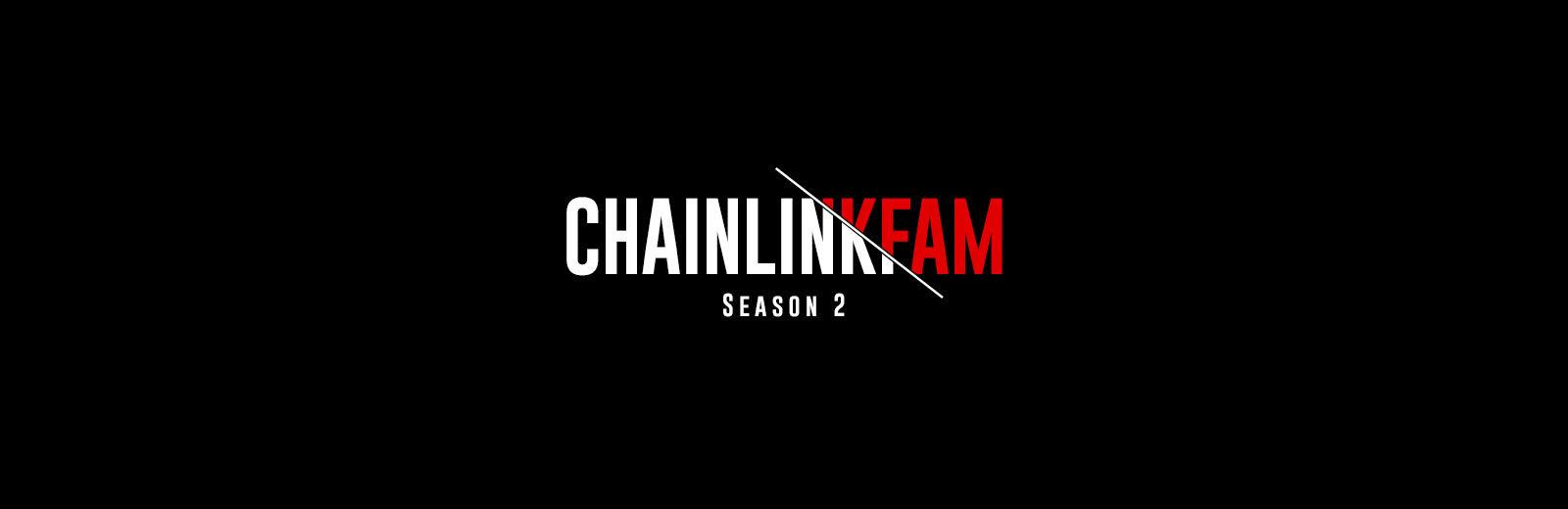 ChainsFX Season 2 Store