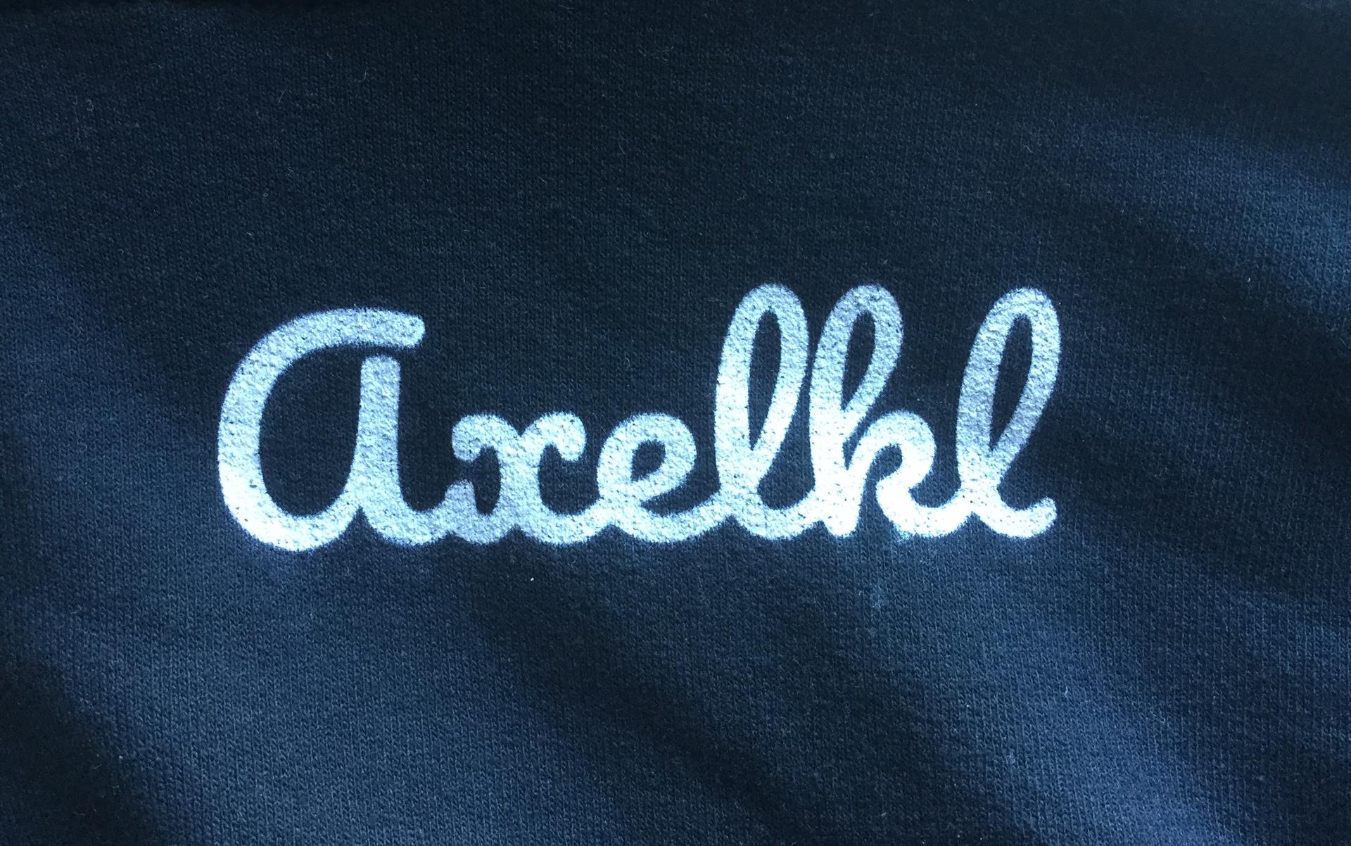 Axelkl