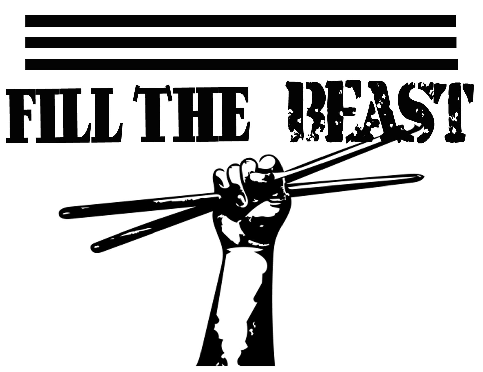 Fill the Beast