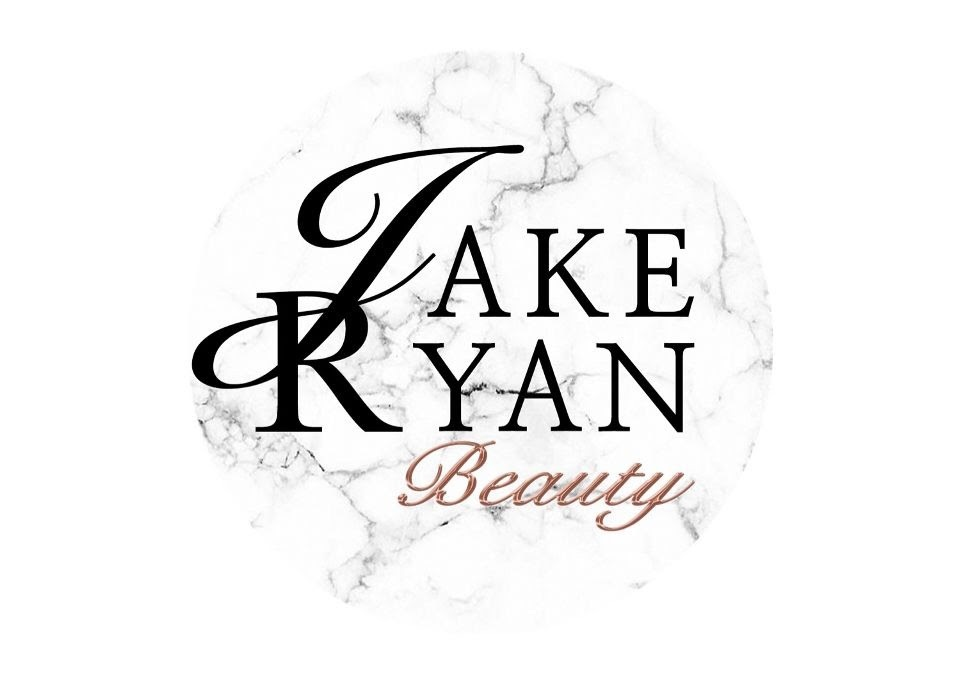Jake Ryan Beauty