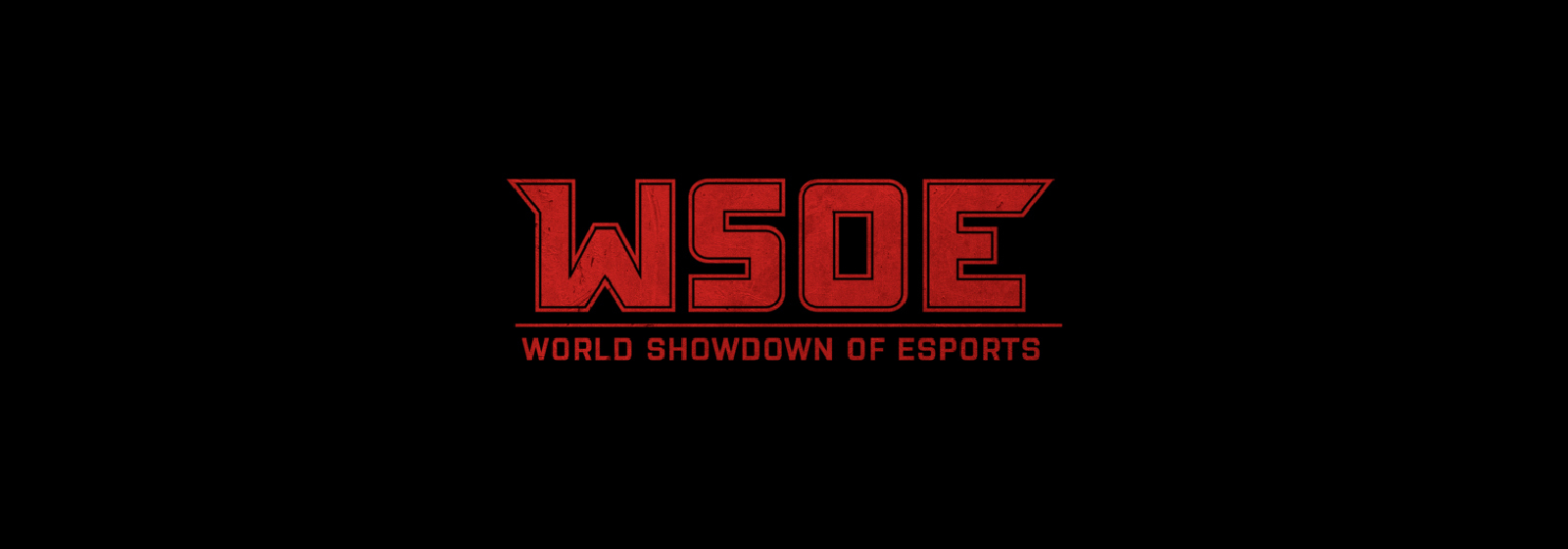 WSOE Store