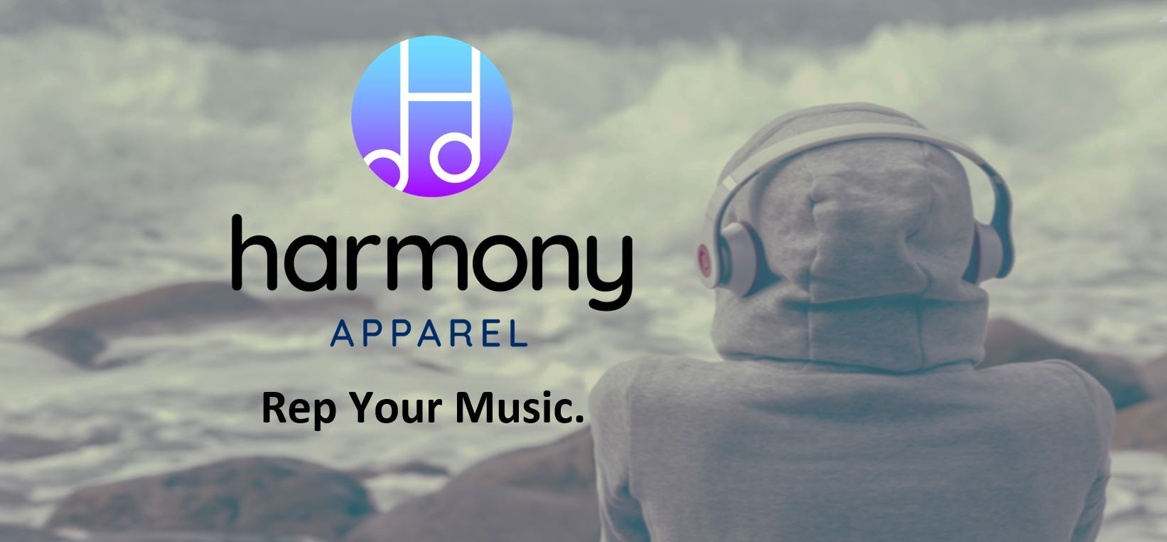Harmony Apparel Store
