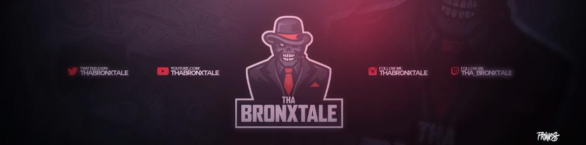 Tha_Bronxtale Store