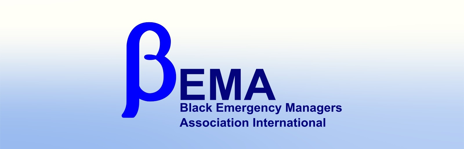 Black Emergency Managers Association International - Online Store Store