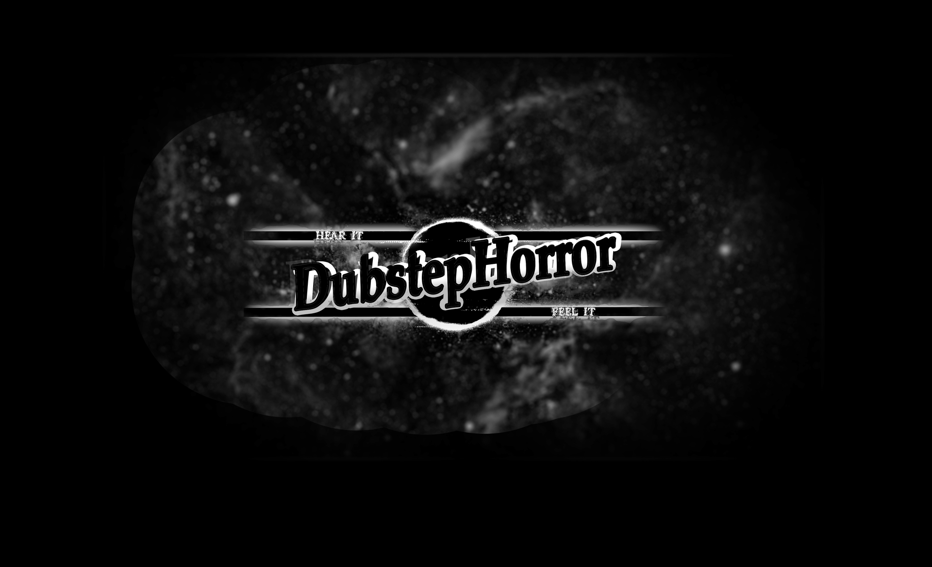 DubstepHorror Store