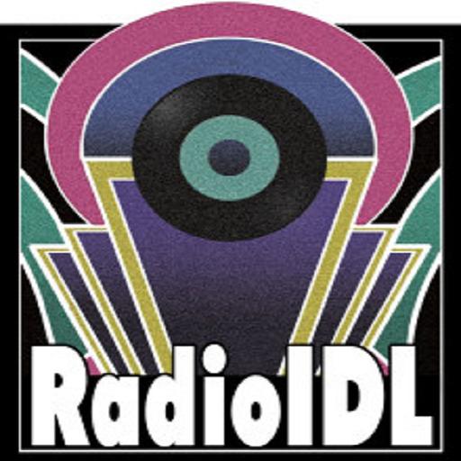 RadioIDL