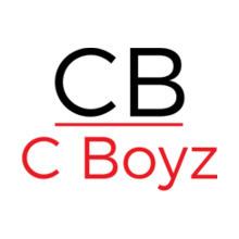 C Boyz merchandise