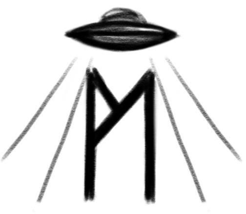 Phobos Media