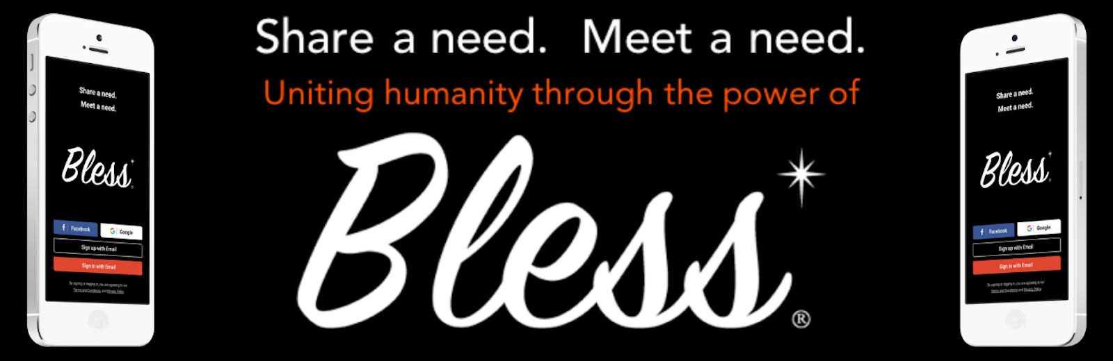 Official Bless Apparel Store