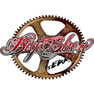 Big Show Gear