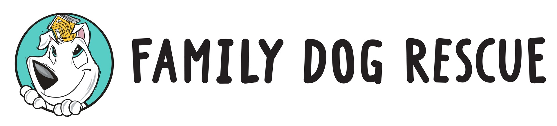 Family Dog Rescue  Store