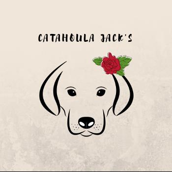 Catahoula Jack's