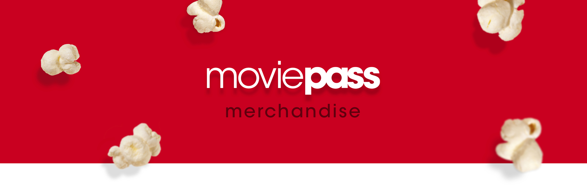 Official MoviePass Store Store