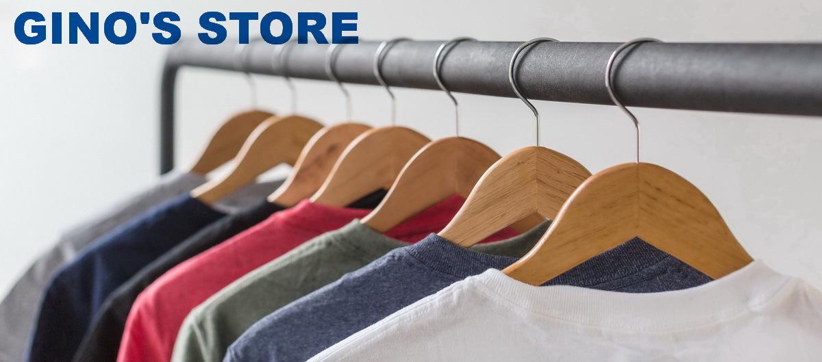 Ginos.store97 Store