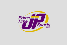 Prime Time JP Sports