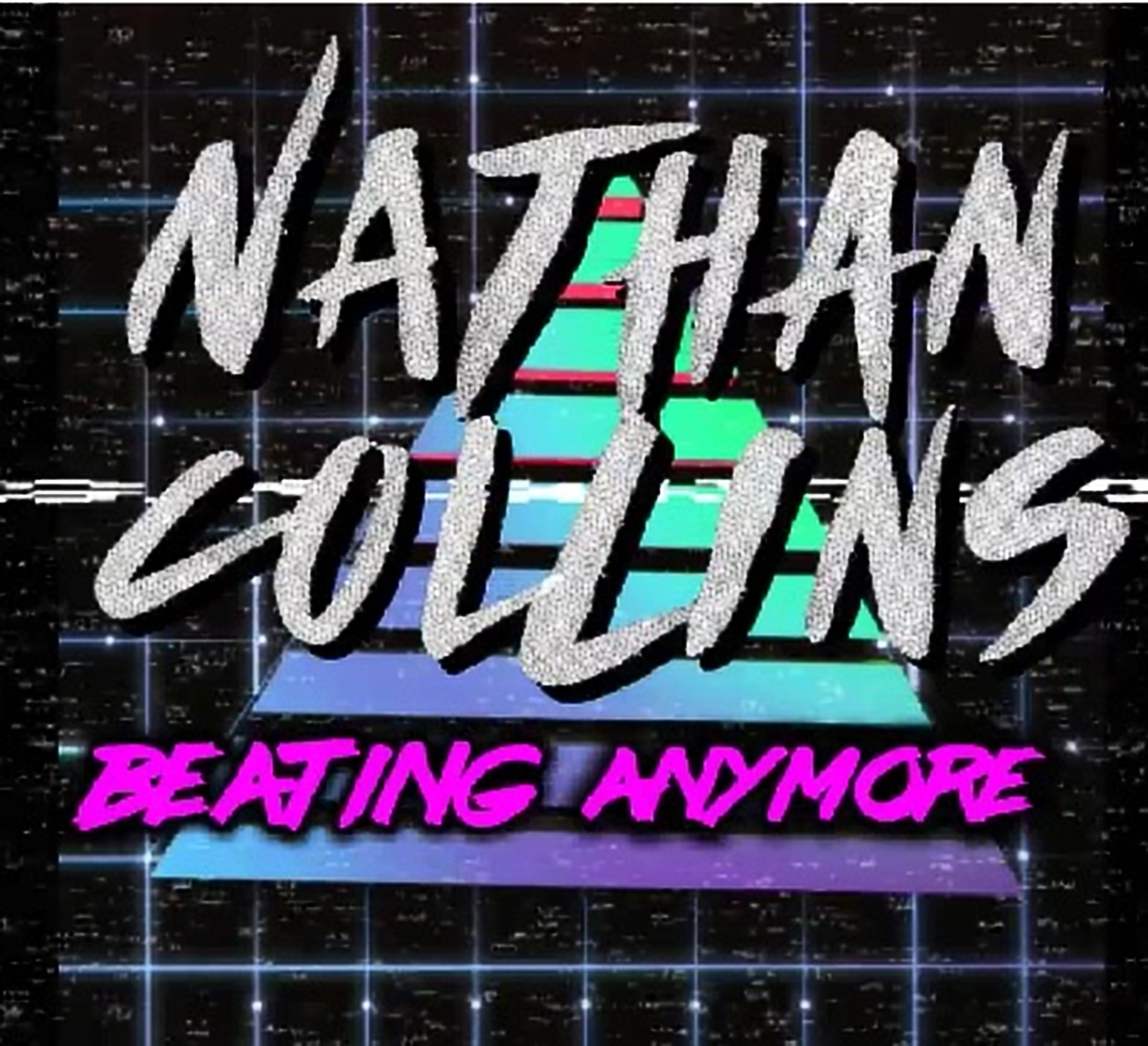 Nathan Collins Store
