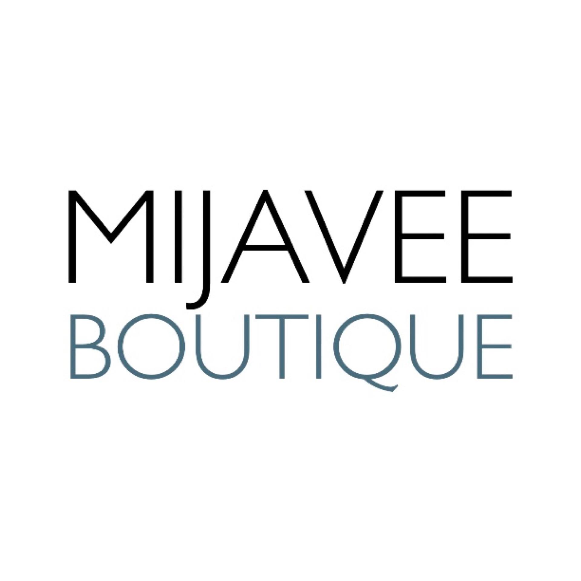 Mijavee Boutique  Store