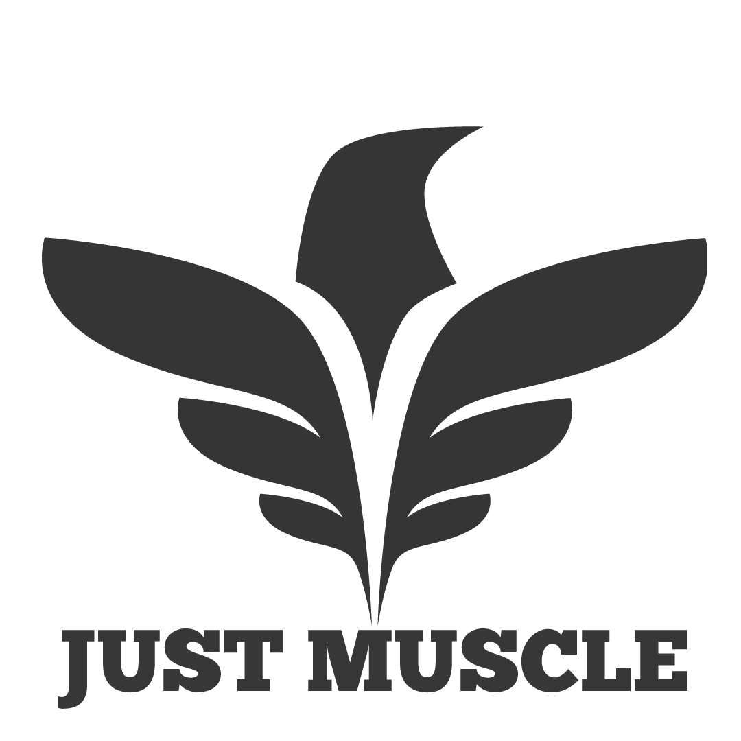 Just Muscle Apparel Store