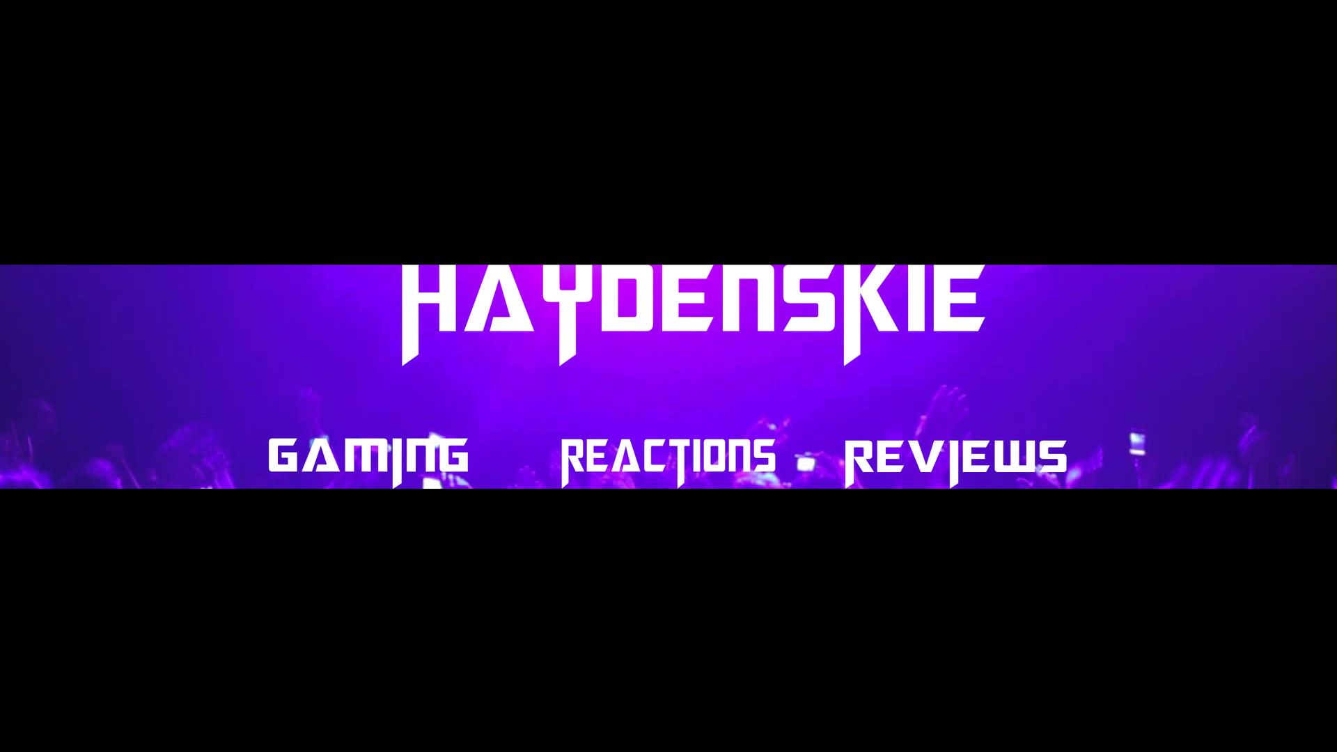 Haydenskie Store