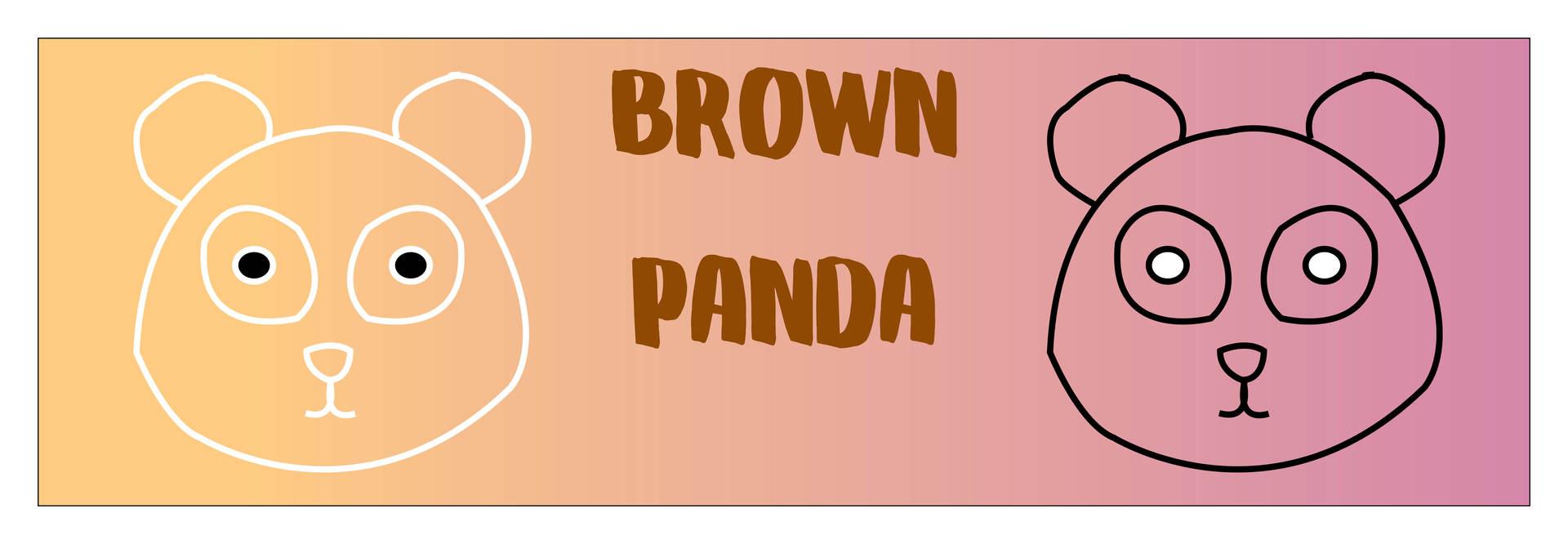 BrownPanda Store