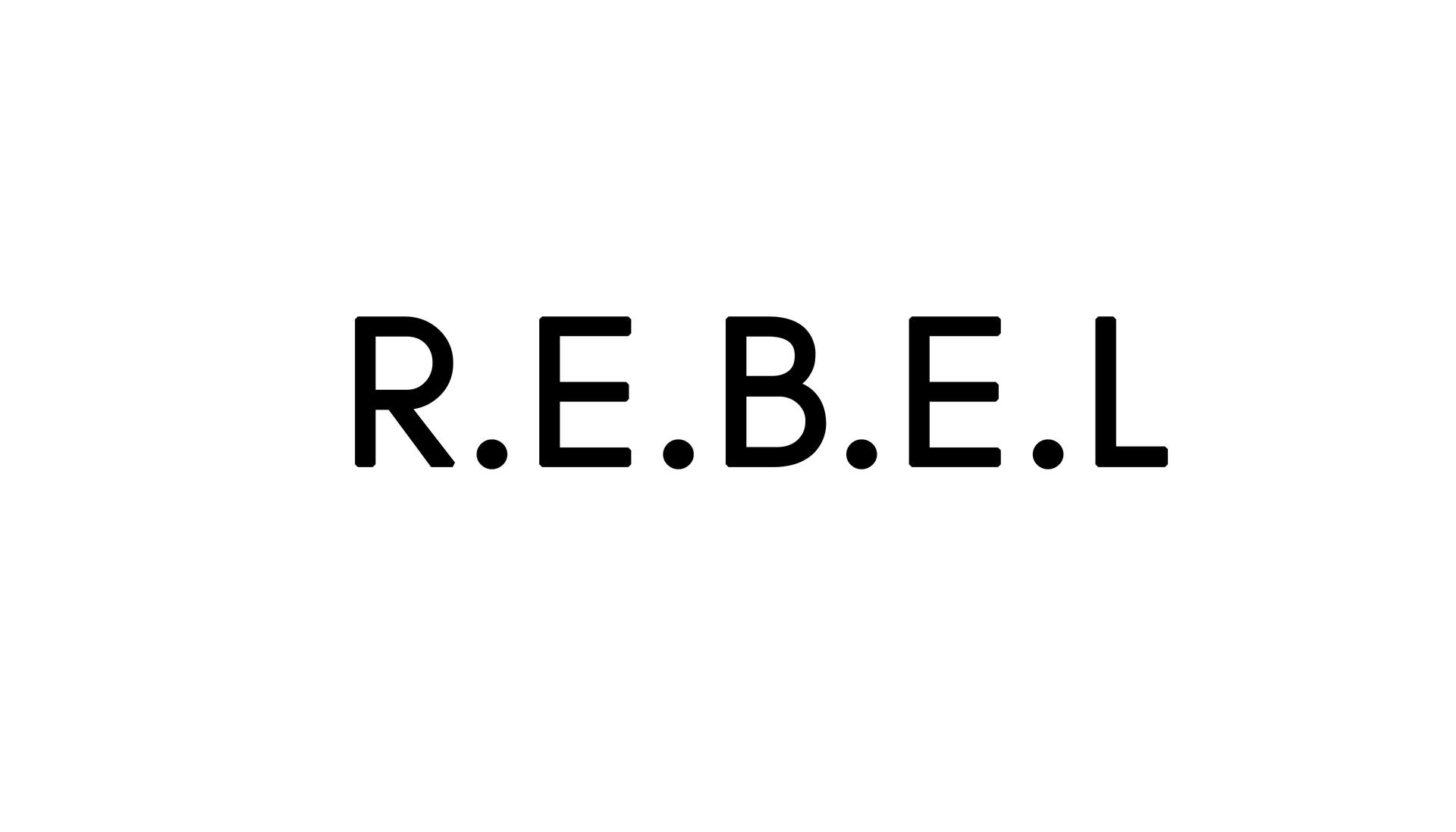 Rebel Store