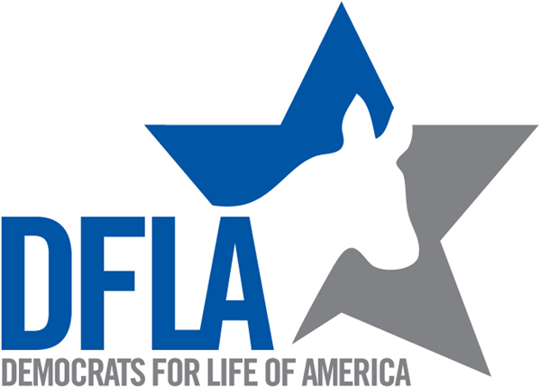 Democrats For Life of America