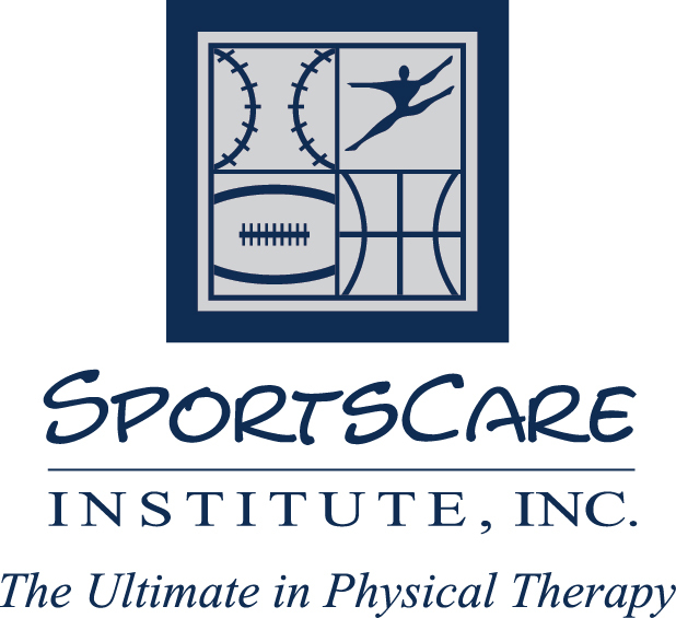 SportsCare Physical Therapy Store