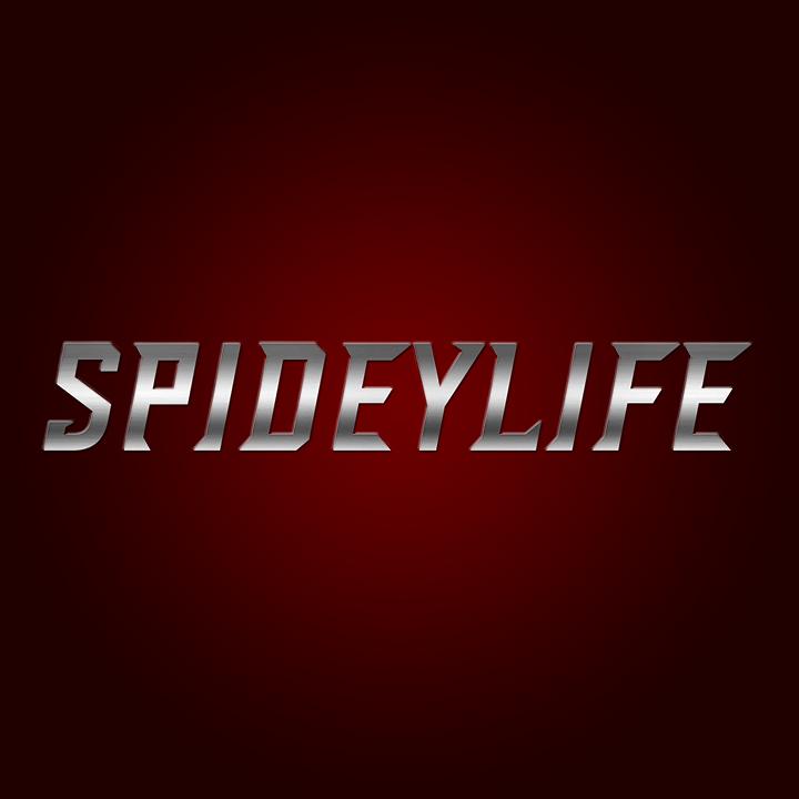 Spideylife Shop