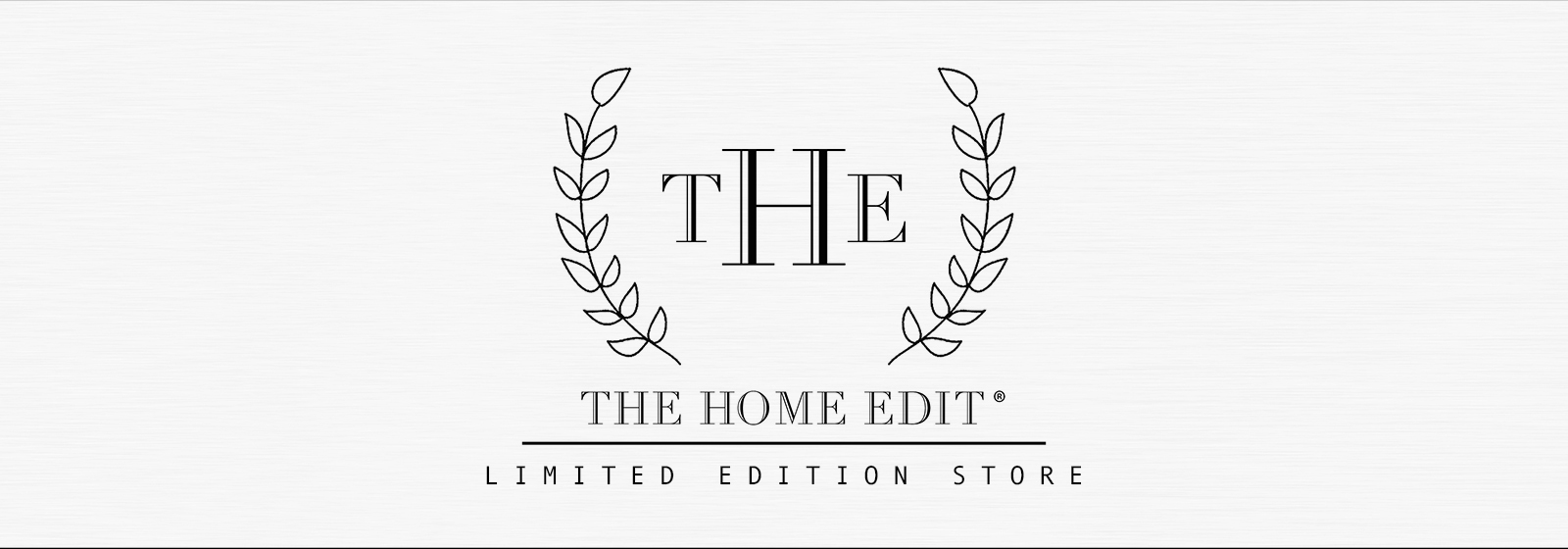 The Home Edit Store