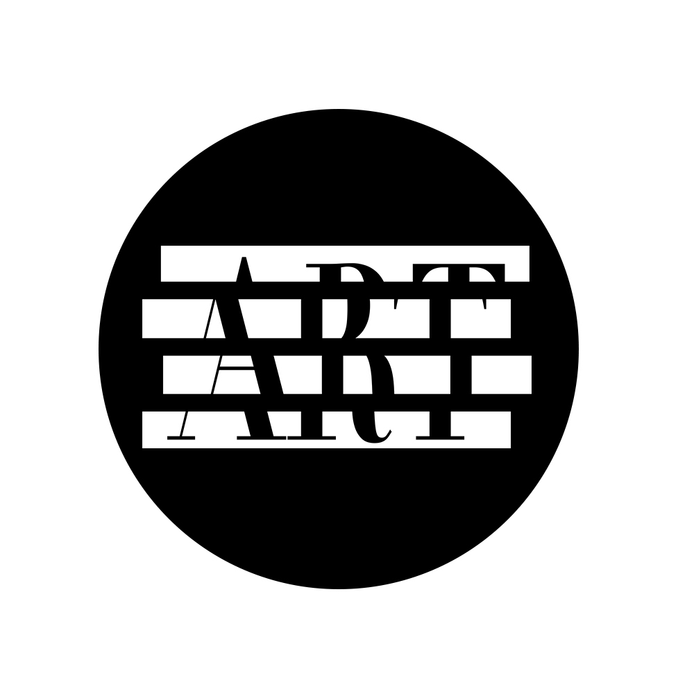 ART by All Real Talent Store
