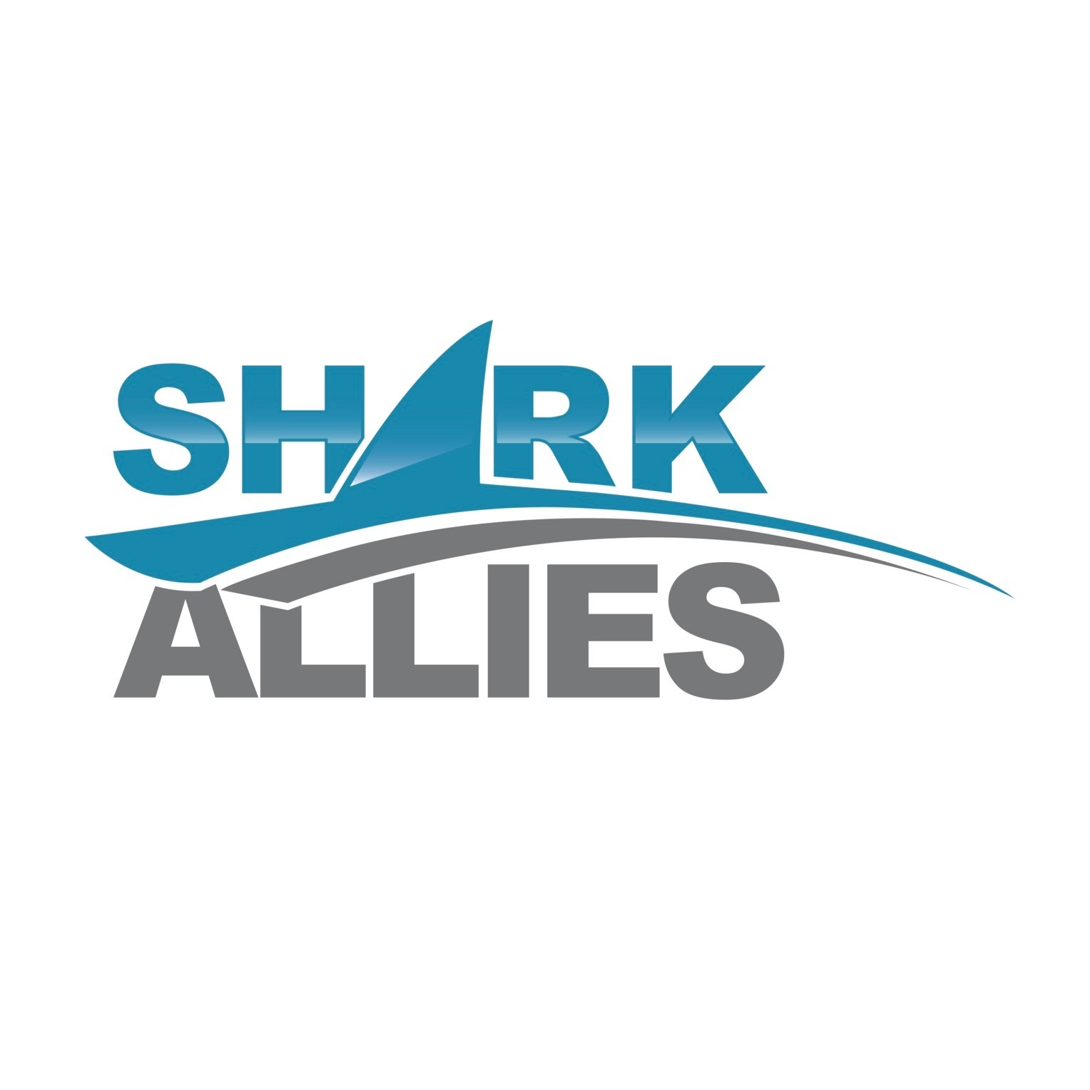 Shark Allies #NoFinFL