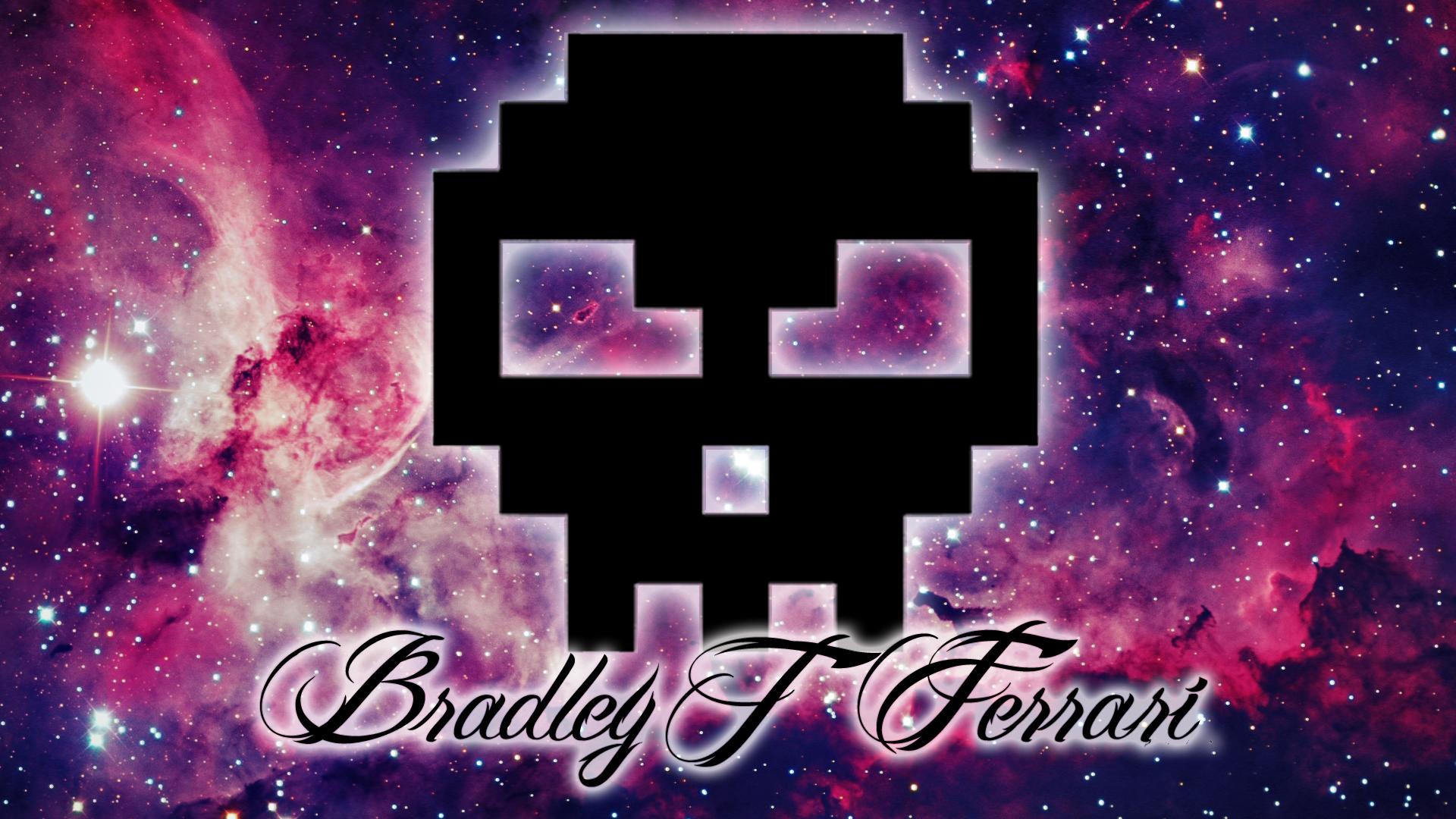Bradley Tee's Store